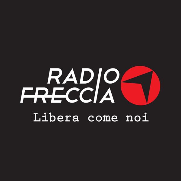 Radio Freccia Live