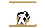 Golden Boy Boxing